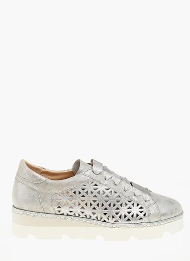 Divarese Sneakers Gri